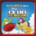 """Respuestas al libro """"The epic official guide to Club Penguin"""""""