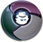 Chrome protezione privacy