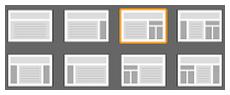 Cara Mengubah Template Blog Bawaan Blogger dan Membuatnya Kaprikornus Responsive Cara Modifikasi Template Blog Bawaan Blogger