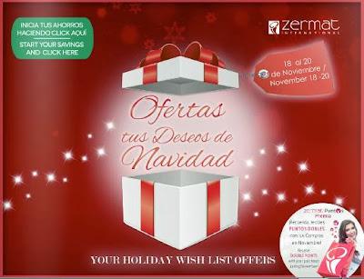 ofertas de zermat 18-20 noviembre 2013