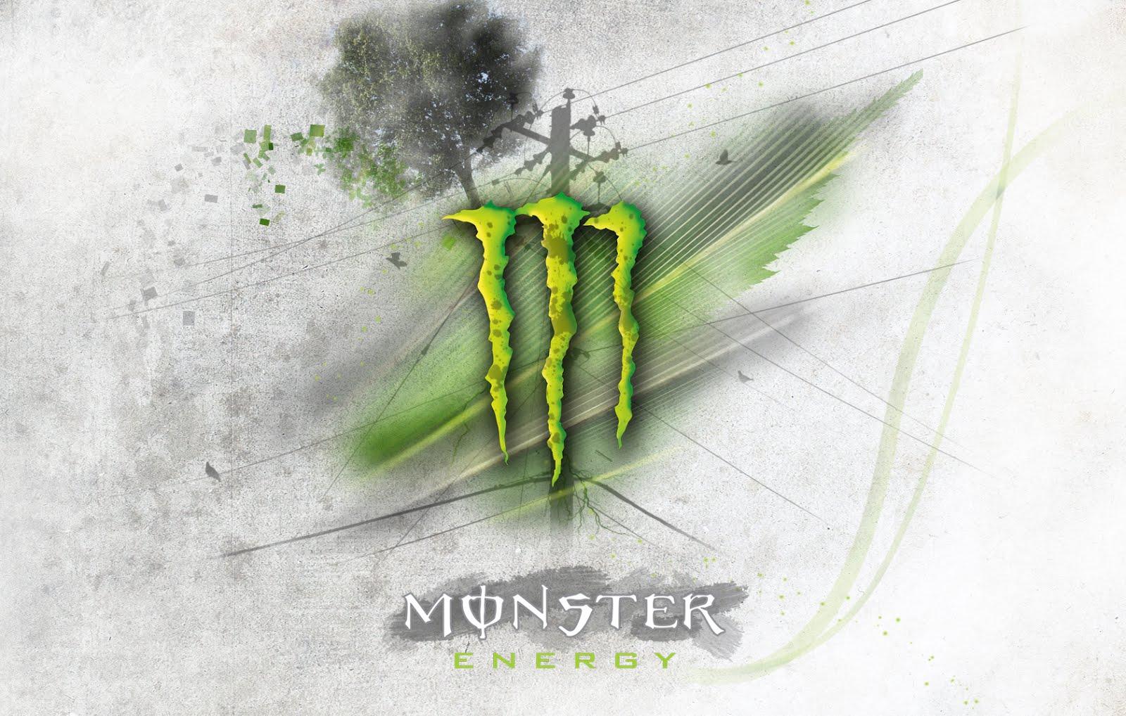 http://2.bp.blogspot.com/-jsNtgqBkbJo/T1ktKwl7XwI/AAAAAAAAGKA/TeINImLn7UE/s1600/Monster%2BEnergy%2Bd07.jpg
