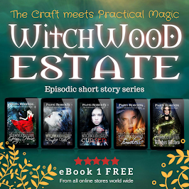 Witchwood Estate Series