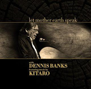 KITARO_let_mother_earth_speak.jpg