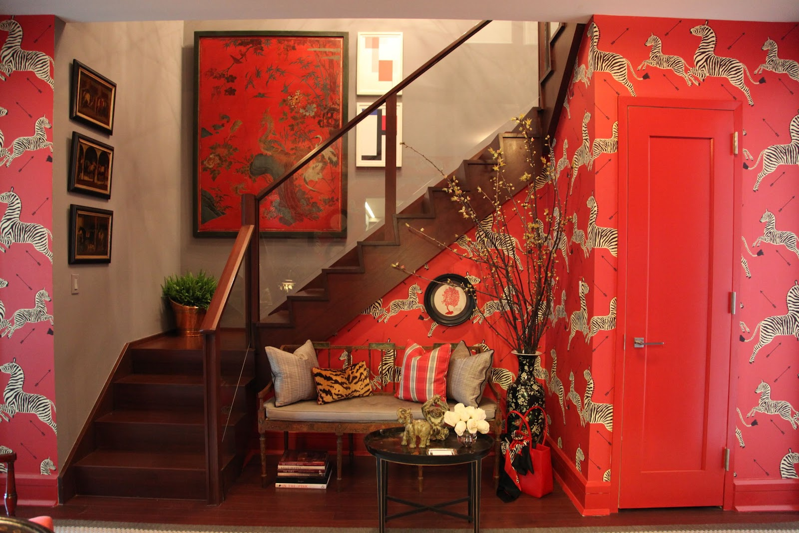 http://2.bp.blogspot.com/-jsSVA5QafzE/T7UL3SCO4XI/AAAAAAAAs4U/T14Bs-qZJHw/s1600/kips+bay+show+house+2012+habituallychic+001.jpg