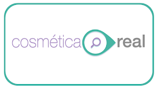 Cosmetica Real