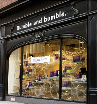 Bumble and bumble, Bumble and bumble salon, Bumble and bumble blowout, Bumble and bumble Early Bird Blow Dry, blowout, hair, hair treatment, New York, salon, Salon and Spa Directory