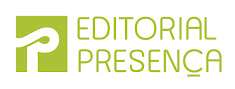 Editorial Presença