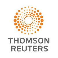 Thomson Reuters Freshers Jobs 2015