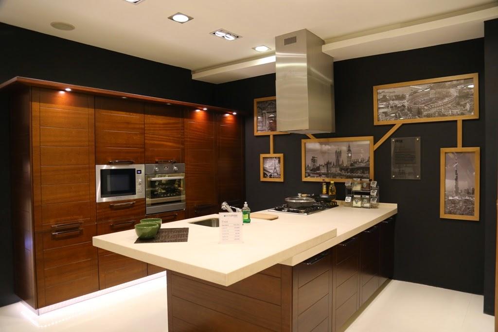 Fakhra rafique 39 s blog italian architect alfredo zengiaro for Kitchen ideas in pakistan