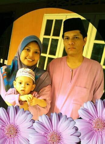 L.O.V.E Family