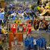 Σορώτος: Τι είδαμε φέτος στην Α2...