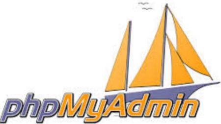 phpMyAdmin 4.2.13.1 Free Download