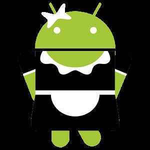 ဖုန္းမ်ားထဲမွာရွိ SD ကို အေကာင္းဆံုးသန္႔ရွင္ေပးမယ္ - SD Maid - System Cleaning Tool  Pro v3.1.4.4 APK