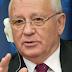 Γκορμπατσόφ: Αγνόησα τις ΗΠΑ που προειδοποιούσαν για πραξικόπημα...