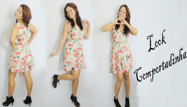 http://www.sheinside.com/Apricot-Sleeveless-Round-Neck-Florals-Print-Dress-p-176172-cat-1727.html?utm_source=guchasmake.blogspot.com.br&utm_medium=blogger&url_from=guchasmake.blogspot.com.br
