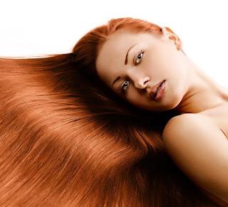 Włosy zniszczone i przesuszone – sposoby na odżywienie i  przywrócenie blasku, cz. I