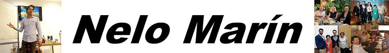 Negocios e Inversiones  NELO MARIN