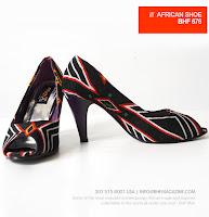BHF Heels - BHF Shopping mall - iloveankara.blogspot.co.uk