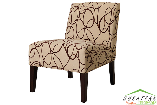 Ambarawa Teak Chair - Nusa Teak