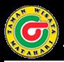 PAKET TAMAN WISATA MATAHARI | Gathering Murah Puncak