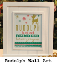http://www.733blog.com/2013/12/rudolph-red-nosed-reindeer-printable.html