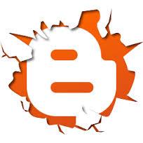 Você gostaria de criar um blog?