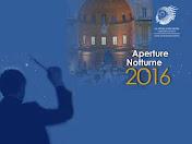 EVENTI SPECIALI - ROMA