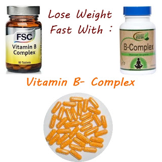Best medicine to lose weight fast in pakistan image 6
