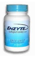 Enzyte Product