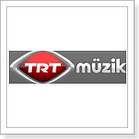TRT Müzik Canlı İzle