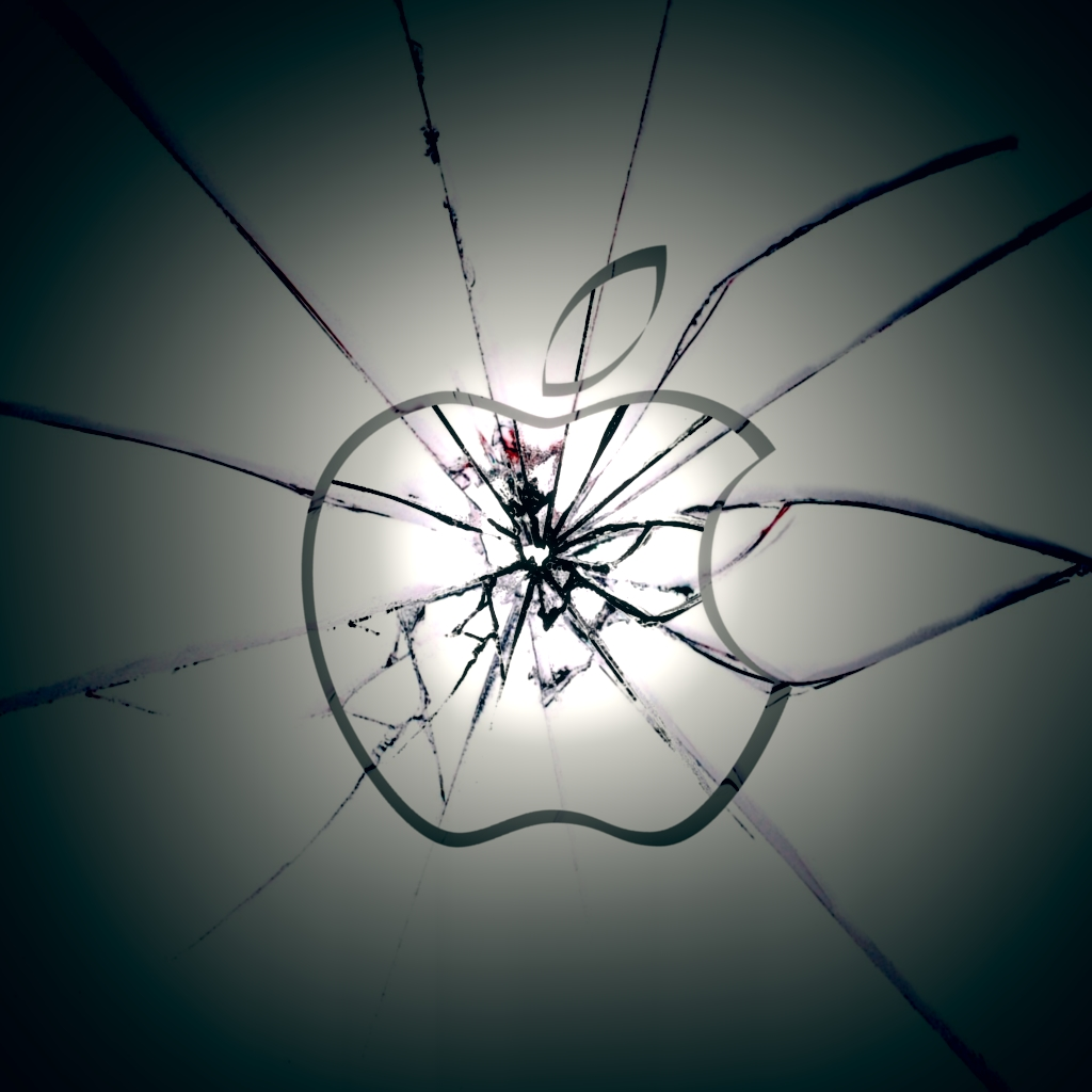 http://2.bp.blogspot.com/-jsg4RV5oDe0/TrCfEIYLh9I/AAAAAAAAABs/nTR93ELCZs4/s1600/ipad_apple_wallpaper_shattered_by_thekingofthevikings-d2z4gck.jpg