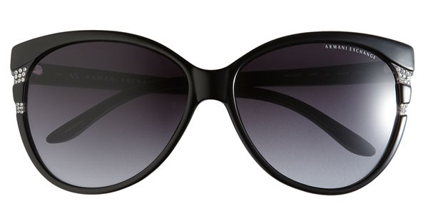 Prada Cat Eye Sunglasses Amazon