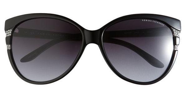 Prada Cat Eye Glasses Sunglasses