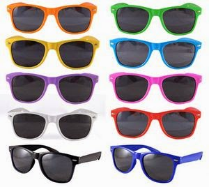 http://www.promoplace.com/choice/healthcaresunglasses.htm