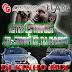 CD ASTRA ESPANKADOR E GOL SPANKA TIO MAICOM Dj Kinho Mix