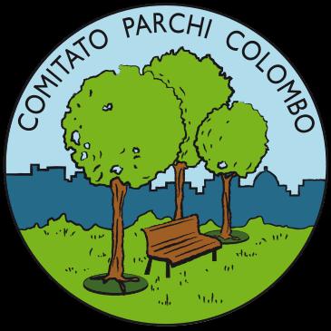 Comitato Parchi Colombo