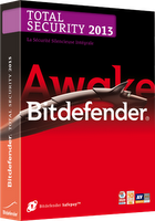 bitdefender total security 2016 license key till 2045
