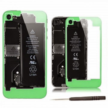 http://www.dokphone.fr/fr/pieces-detachees-iphone-4s/3280-iphone-4s-vitre-arri%C3%A8re-transparente-vert.html