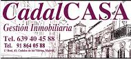 CADALCASA