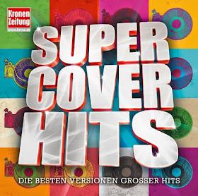22fb14d68584f638e30686cd1dce5a11 Download – Super Cover Hits (2014)