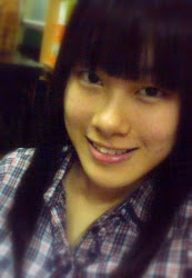 ♥Carmen Lee♥