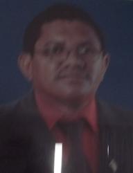 2005 - ANTONIO FERREIRA DA CUNHA