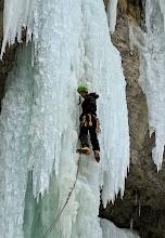 Kandersteg Ice Wi6