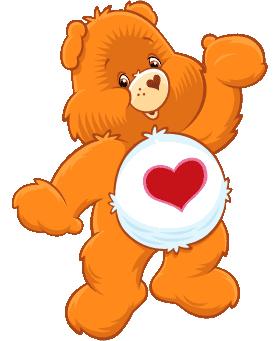 osos cariñosos para imprimir dibujos de osos cariñosos para imprimir