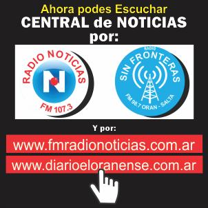 --->Central de Noticias<---