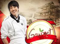 GMA 7 Gourmet
