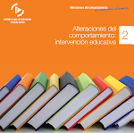 Alteraciones del comportamiento: intervencin educativa