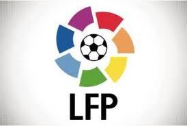 Keputusan La Liga Sepanyol (Primera Division) 2 & 3 Mac 2013