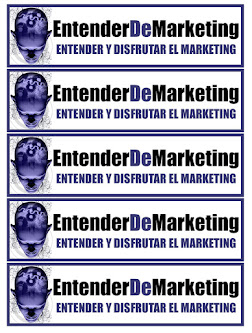 EntenderDeMarketing: El libro