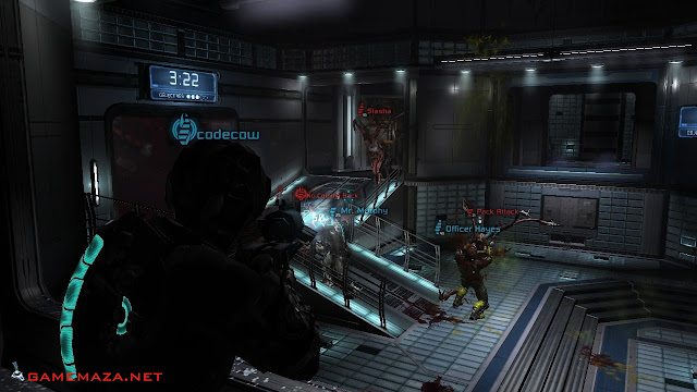 Dead-Space-2-Game-Free-Download
